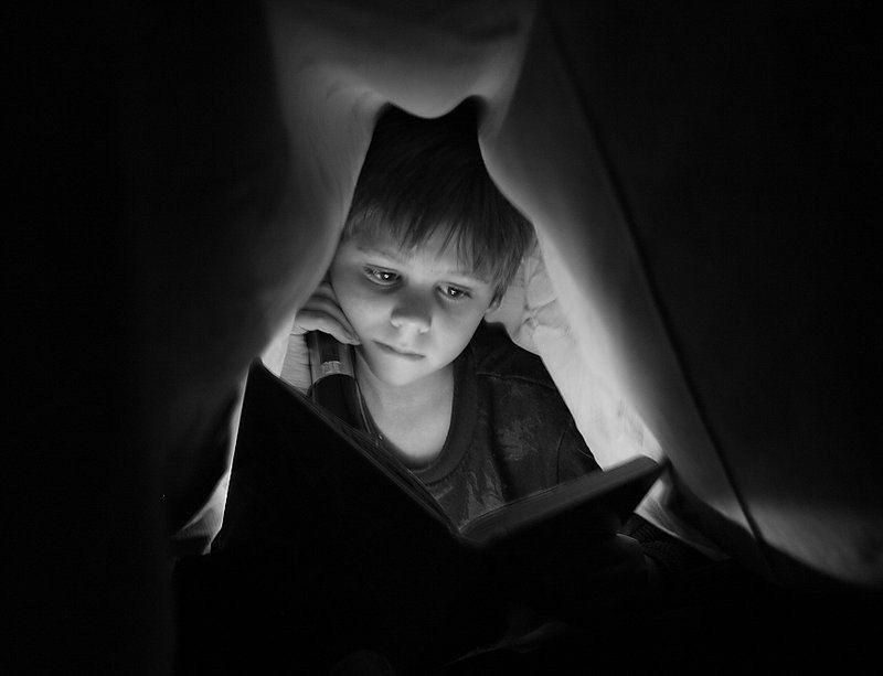 Владимир Набоков о литературе